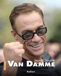 Jean-Claude Van Damme : un parcours hors du commun