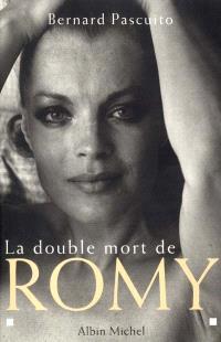 La double mort de Romy