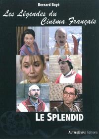 Le Splendid
