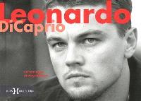 Leonardo DiCaprio : un hommage photographique