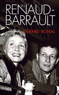 Les Renaud-Barrault : biographie