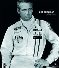 Paul Newman : les images d'une vie