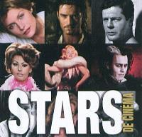 Stars de cinéma