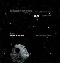 Décadrages. n° 8-9, Le monde de Star wars