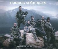 Forces spéciales, un film de Stéphane Rybojad : notes de production et sources d'inspiration