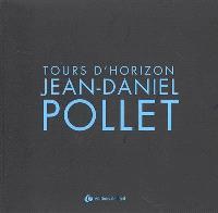 Jean-Daniel Pollet : tours d'horizon