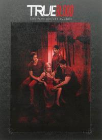 True Blood : les plus belles images