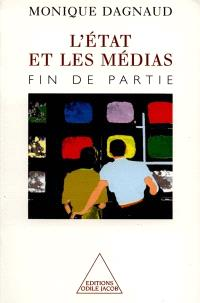 L'Etat et les médias