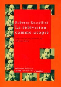 La télévision comme utopie