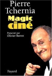 Magic ciné