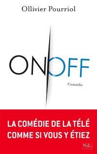 On-off : comédie