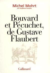 Bouvard et Pécuchet, de Gustave Flaubert : adaptation télévisée