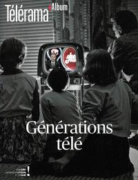 Générations télé
