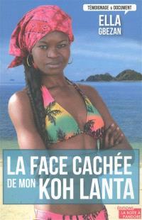 La face cachée de mon Koh Lanta : une mine de trésors pour tous