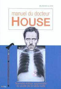 Manuel du docteur House