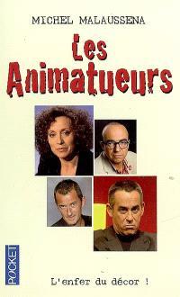 Les animatueurs