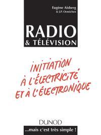radio et télévision