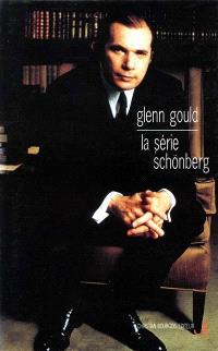 La série Schönberg