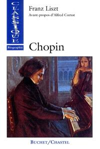 Frédéric Chopin