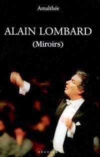 Alain Lombard (miroirs)