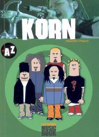 Korn de A à Z