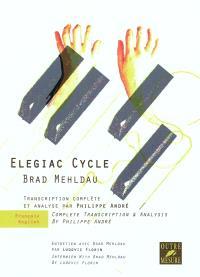 Elegiac cycle