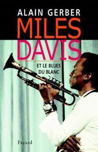Miles Davis : la ballade du honky-tonk man