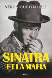 Sinatra et la mafia