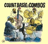 Count Basie : combos