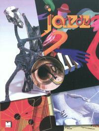 L'art du jazz : 2011