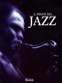 L'atlas du jazz