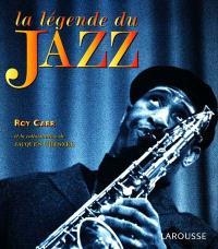 La légende du jazz