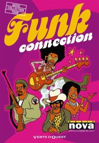 Funk connection
