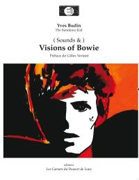 Sounds & visions of Bowie