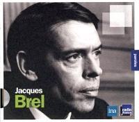 Jacques Brel : Radioscopie de Jacques Chancel, 21-05-73