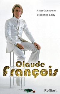 Claude François 35 ans déjà