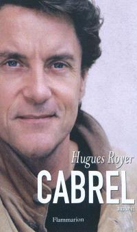 Cabrel : biographie
