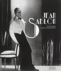 Le music-hall au XXe siècle avec Jean Sablon, premier chanteur moderne = Jean Sablon : the French crooner who charmed the world
