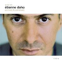 Etienne Daho : portraits & entretiens