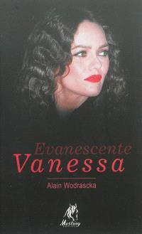 Evanescente Vanessa