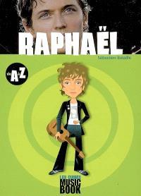 Raphaël de A à Z