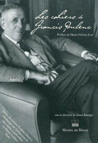Cahiers de Francis Poulenc (Les). n° 3