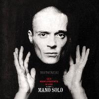 Les Hurlements d'Léo chantent Mano Solo : histoire(s)