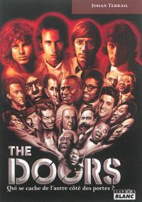 The Doors : qui se cache de l'autre côté des portes ?