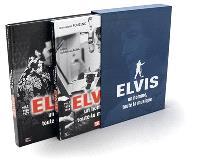 Elvis : un homme, toute la musique