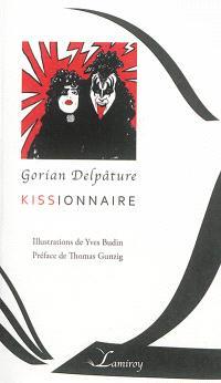 Kissionnaire