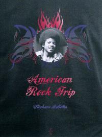 American rock trip