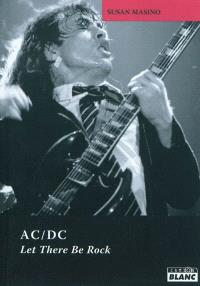 AC-DC : Let there be rock