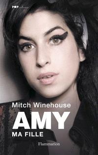Amy : ma fille