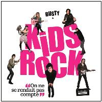 Kids rock : on ne se rendait pas compte
